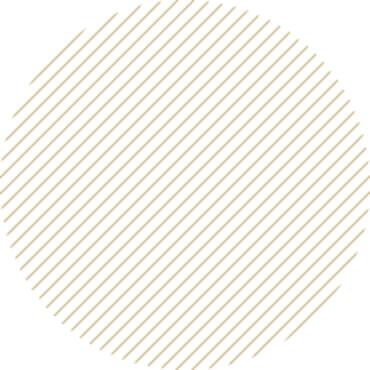 circle news pattern